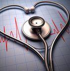 Les moyens de lutter contre l'hypertension