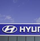 Hyundai veut redéfinir le parcours d'achat de véhicule avec Shopper Assurance