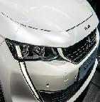 Des idées intéressantes, mais aussi quelques déceptions pour la nouvelle Peugeot 508