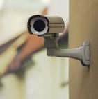 Il est possible d'économiser sur son assurance grâce à une caméra de surveillance