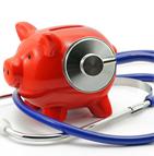Impact tiers payant sur patients