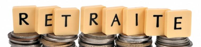 L'implication des entreprises dans la refonte du système de retraite sera renforcée suite à la loi Pacte