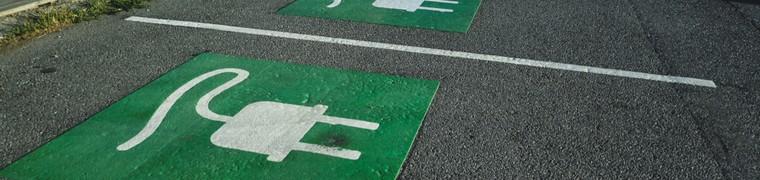 Un importateur suisse n'a pas échappé à la taxe CO2 malgré l'achat de deux véhicules Tesla