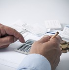 Quelle imposition pour les plus values d'un contrat d'assurance vie ?