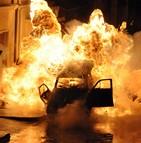 incendie volontaire véhicule loi badinter