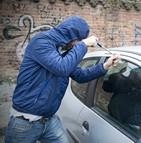 Refus indemnisation vol véhicule