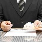 libre disposition indemnité assurance