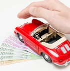 Infographie économies budget auto
