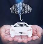 L'innovation est inévitable pour les assureurs, au vu de l'essor du numérique