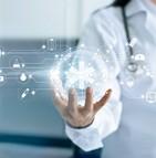 Les innovations technologiques n'apporteront que des avantages dans le secteur santé
