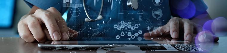Insatisfaits système santé Français améliorations numérique