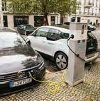L'instauration de quotas de vente pourrait faciliter la transition vers l'électrique en Allemagne