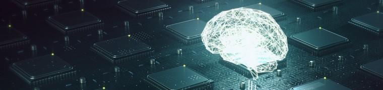L'Intelligence Artificielle pour prodiguer des soins plus personnalisés, efficaces et accessibles