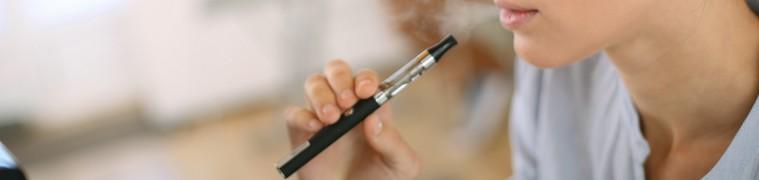 interdiction cigarette électronique