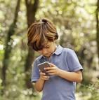 L'interdiction des smartphones à l'école est difficile à appliquer au quotidien