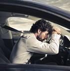 Intérêt à agir du souscripteur d'un contrat d'assurance non propriétaire du véhicule