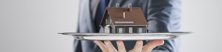 Intérêt contrat d'assurance emprunteur