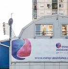 Un intermédiaire américain de l'assurance appartient désormais à Europ Assistance