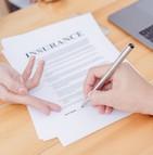 Les intermédiaires de l'assurance faiblissent face aux banques