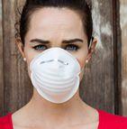 Les intoxications au monoxyde de carbone