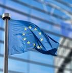 Les investissements thématiques dont le sujet de la santé animale ont la cote dans l'Union européenne
