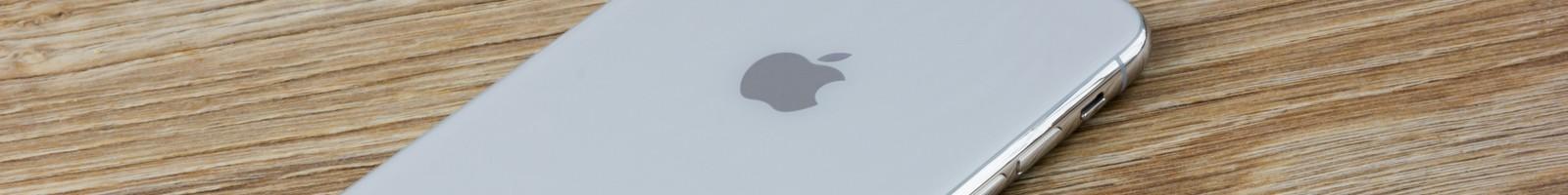 L'iPhone 11 propose un meilleur cadrage des photos grâce à son module ultra grand-angle