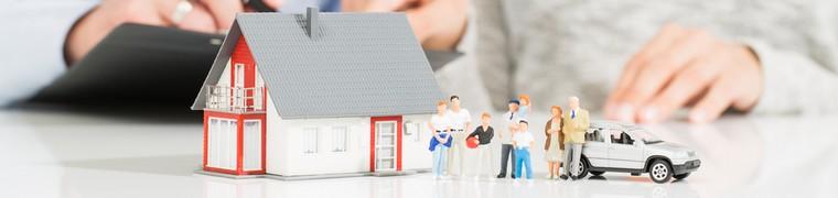IRSI, une nouvelle convention pour simplifier l'indemnisation en cas de sinistre dans une copropriété