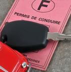 Les jeunes conducteurs devront signer une charte avant de pouvoir obtenir leur permis