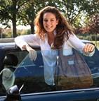 jeunes conducteurs permis probatoire deux ans