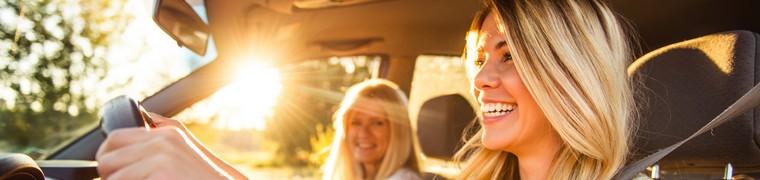 Les jeunes de moins de 30 ans représentent la majorité des conducteurs sans assurance