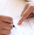 Différence protection juridique garantie recours