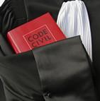 Quel tribunal est compétent ? Comment le saisir ? Faut-il un avocat ?