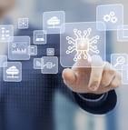 Lab2u et Docadom : la digitalisation se poursuit également dans le domaine de la santé