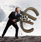 Le lancement du contrat euro-croissance