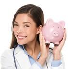 Enquête : tarifs mutuelles santé département
