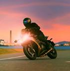 Quel cadre légal pour la modification d'une moto ?