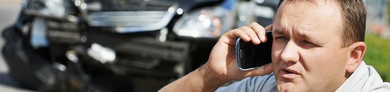 Libre choix du réparateur automobile après un sinistre