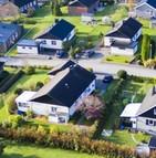Lien chômage propriété logement