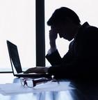 Les liens inextricables d'un dirigeant fautif et de son entreprise en difficulté