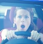 loi Badinter : accident de la circulation et assurances
