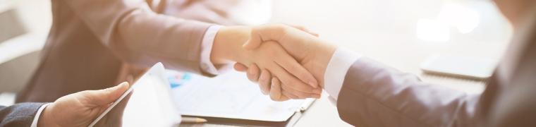 loi bourquin changer assurance emprunteur