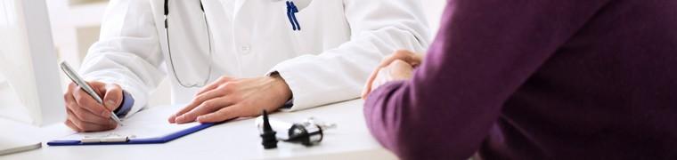 La loi pour la généralisation des mutuelles santés a atteint son but