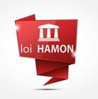 La loi Hamon entre en vigueur demain