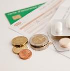 Loi santé et généralisation du tiers payant