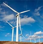 Loi sur la transition énergétique