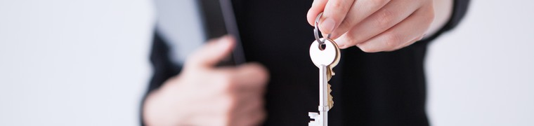 déclaration mairie loueur airbnb