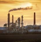 La lutte contre la pollution de l'air doit s'intensifier, selon l'OMS