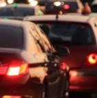 Lutter pollution atmosphérique en récompensant les acheteurs de véhicules propres
