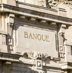 Macron mobilité bancaire