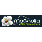 Assurance emprunteur Magnolia Generali